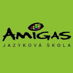logo-zelene