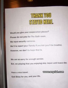 thank-you-stayed-here