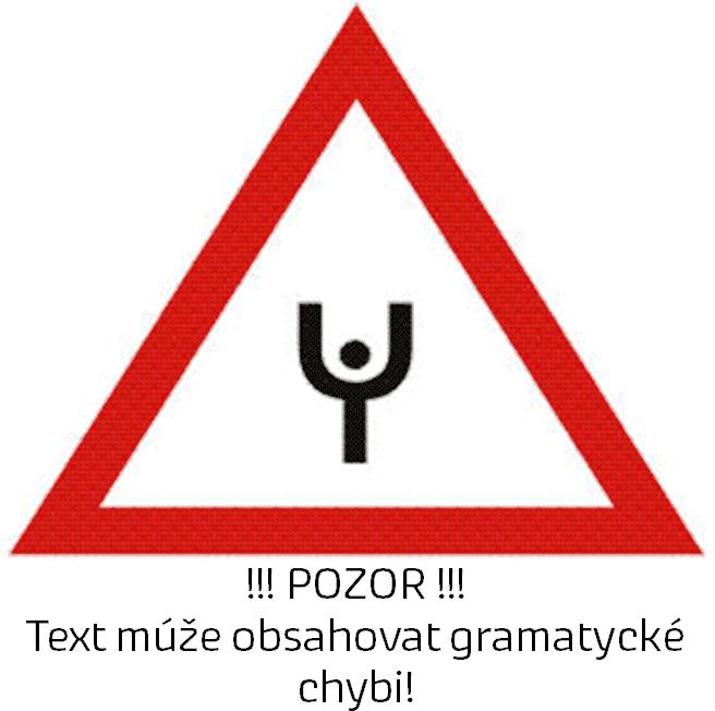 Gramatické chyby
