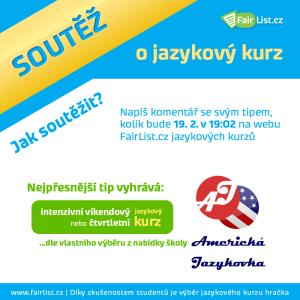 SOUTEZ2