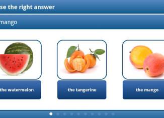 jazykové aplikace